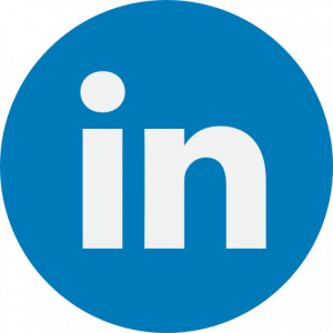 blinQ-as @ Linkedin